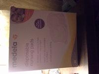 Medela Disposable Nursing Bra Pads uploaded by kera p.