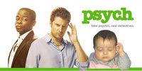 Psych uploaded by Christy M.