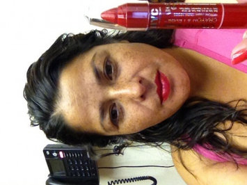 Photo of NYC New York Color City Proof Twistable Intense Lip Color uploaded by Sandra F.