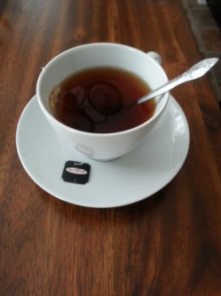 Photo of Red Rose® Simply Indulgent Tea uploaded by Turkesha M.