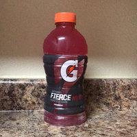 Gatorade® G® Series Perform Fierce® Strawberry Sports Drink 28 fl. oz. Bottle uploaded by Miranda F.