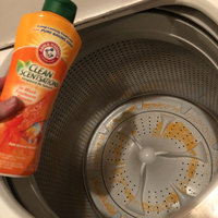 ARM & HAMMER™ Clean Scentsations™ In-Wash Scent Booster Sun-Kissed Flowers uploaded by Haley E.