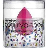 Beautyblender Pure Beauty Blender uploaded by Maram K.