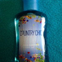 Signature Collection Travel Size Shower Gel uploaded by Nka k.