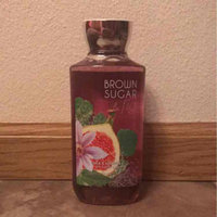 Signature Collection Bath & Body Works Brown Sugar & Fig uploaded by Miranda F.