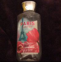 Bath & Body Works Signature Collection Paris Amour Shower Gel uploaded by Kristen B.