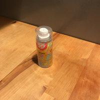 Amika Un.Done Texture Spray uploaded by Jennifer H.