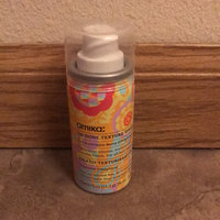 Amika Un Done Texture Spray 5.3 oz uploaded by Miranda F.