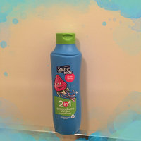 Suave® 2-in-1 Smoothers Shampoo - Fairy Berry Strawberry uploaded by Chatel P.