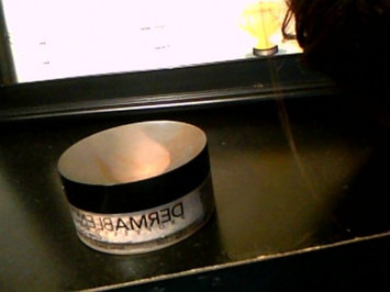 Photo of Dermablend Professional Cover Creme uploaded by Alma R.