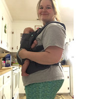 Babies R Us Infantino Flip Advanced 4-in-1 Convertible Carrier uploaded by Elly S.