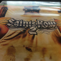 THQ Saints Row 2 (Xbox 360) uploaded by Amanda B.