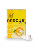 Photo of Rescue® Remedy  Natural Stress Relief Gum uploaded by Shannon
