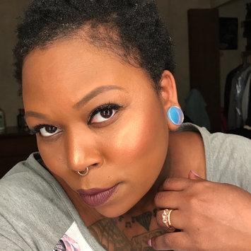 Photo of SheaMoisture Jamaican Black Castor Oil Strengthen, Grow & Restore Treatment Masque w/ Shea Butter, Peppermint & Keratin uploaded by jeannette B.