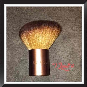 Photo of Head EcoTools Angled Kabuki Makeup Brush uploaded by Auguste P.