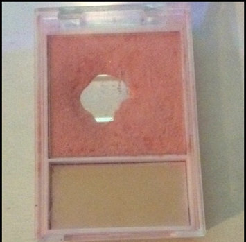 e.l.f. Cosmetics Blush with Brush uploaded by stefanie b.