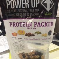Gourmet Nut Company GourmetNut Energize Me Protein Mix uploaded by Chastity M.