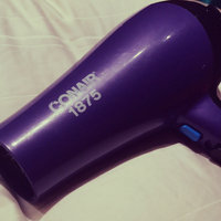 Conair: Conair Ceramic 1875 Watt Dryer uploaded by Missy E.
