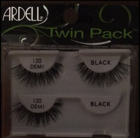 Ardell Perfect Pair Lash 120 uploaded by Jessica W.