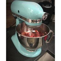 KitchenAid Artisan 5 qt. Stand Mixer uploaded by Alyssa B.