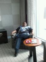 Revel Atlantic City uploaded by Tiffany F.