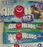 Photo of Airheads uploaded by Jill P.