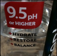 Essentia Water 21272 Water Electrolyte Enhance uploaded by Sophia L.