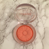 Clinique Cheek Pop™ Blush uploaded by Millie Y.