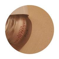 fresh Lotus Youth Preserve Eye Cream uploaded by justanothersnack k.