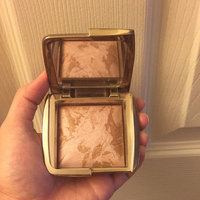 Hourglass Ambient Bronzer uploaded by Ana B.