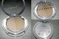 Sheer Cover Duo Concealer uploaded by Dulce Z.