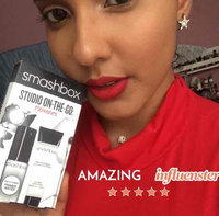 Smashbox Photo Finish Foundation Primer uploaded by Yakelin P.
