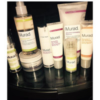 Murad Redness Therapy Recovery Treatment Gel uploaded by Lisa F.