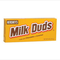 Hershey's Milk Duds Candy With Chocolate And Caramel uploaded by Iguevara G.
