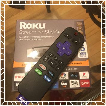 Photo of Roku Streaming Stick uploaded by Janay W.