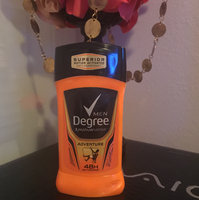 Degree Men Adventure 48H Anti-Perspirant uploaded by JULI$$A 👑.