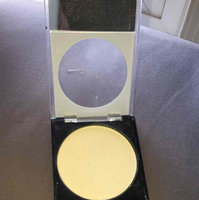 Revlon PhotoReady Finisher Powder - Translucent uploaded by Leslie N.