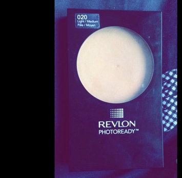 Photo of Revlon PhotoReady Powder uploaded by Ishrat K.
