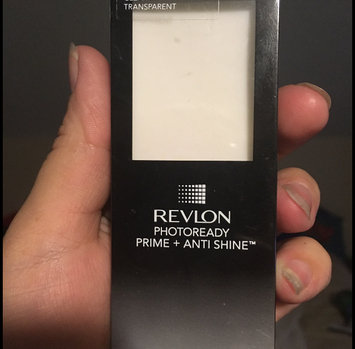 Photo of Revlon Photoready Powder uploaded by Arica U.