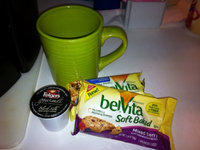 Nabisco belVita Mixed Berry Soft Baked Breakfast Biscuits uploaded by Kenda P.