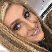 Sonia Kashuk Full Glam Eyelashes uploaded by Olivia K.