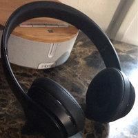 Beats By Dr Dre Beats By Dr. Dre - Beats Solo 2 On-ear Wireless Headphones - Black uploaded by Cassandra S.