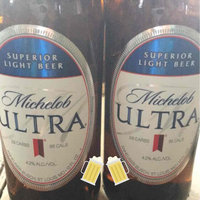 Michelob Light Beer uploaded by Cindy W.
