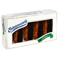 Photo of Entenmann's Bakery uploaded by Anna C.