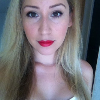 Photo of NYC New York Color City Proof Twistable Intense Lip Color uploaded by Eva M.