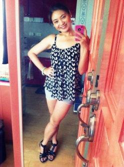 Photo of Forever 21 uploaded by Charlene C.