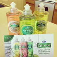 Palmolive Fresh Infusions uploaded by Alyssa D.