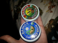 Badger Balm Night-Night Balm uploaded by Brittany S.