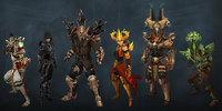 Diablo 3 uploaded by David F.