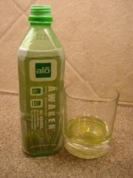 Photo of alo Sport ALO Exposed Aloe and Honey -- 16.9 fl oz uploaded by Sam O.